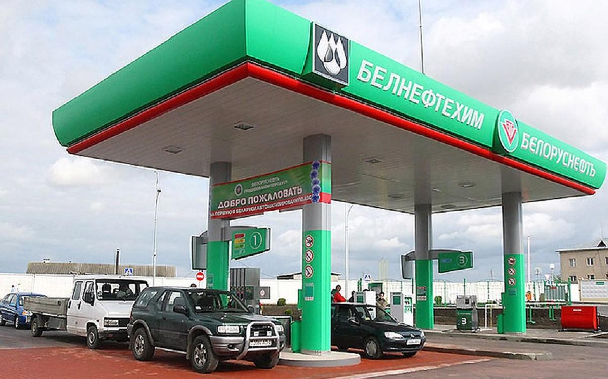 Обратный отсчет? Цены на дизтопливо и 95-ый бензин снизились на копейку