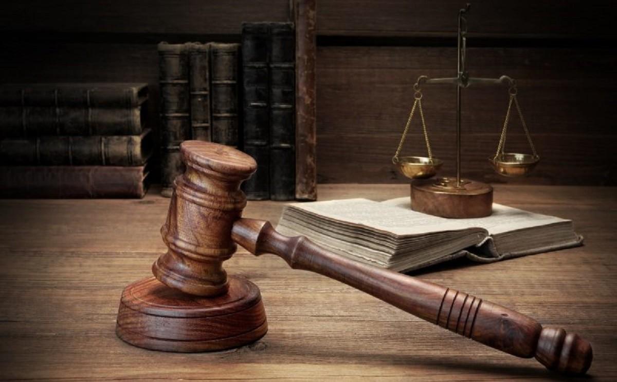 Вынесен приговор брестскому водителю маршрутки, насмерть сбившему школьника