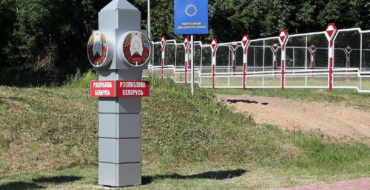 Как проверить долги перед выездом из Беларуси?