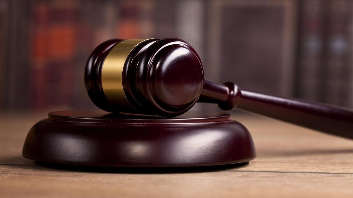 Наказание обидчику сотрудника ГАИ. Приговор с отсрочкой