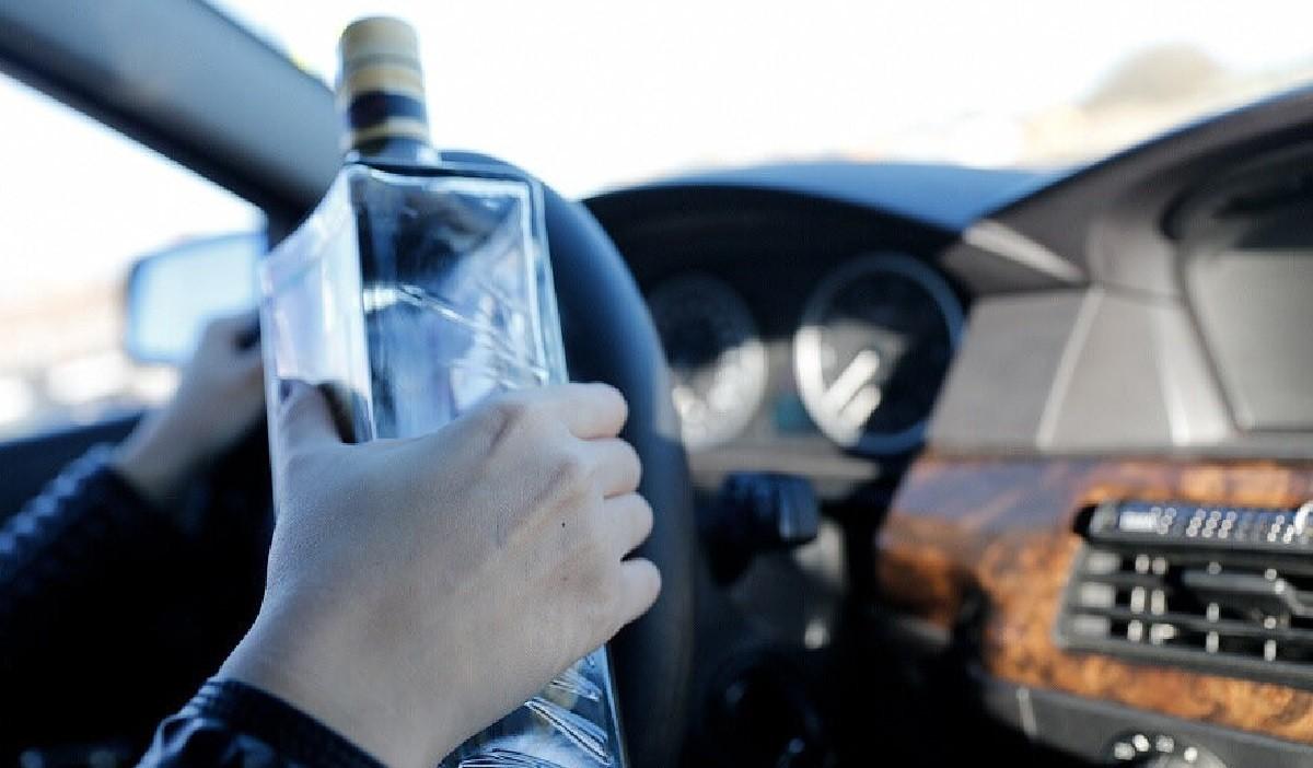 Ужесточится наказание не только для виновников «пьяных ДТП», но и для тех, кто позволил им сесть за руль