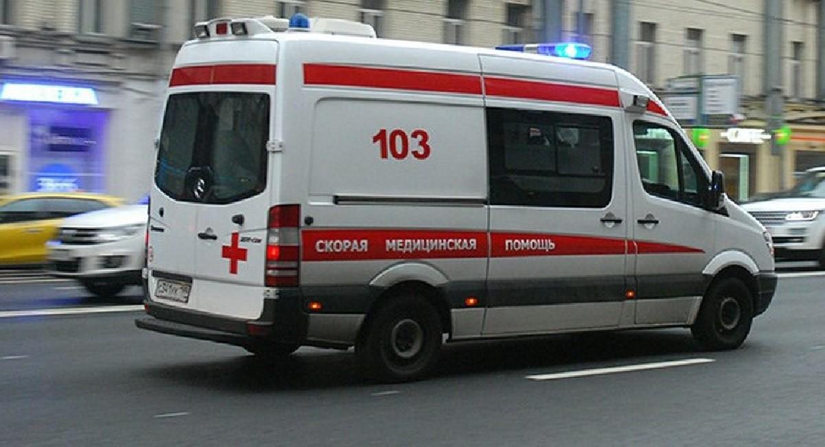 В Гродно и в Мозыре в ДТП пострадали семилетние дети
