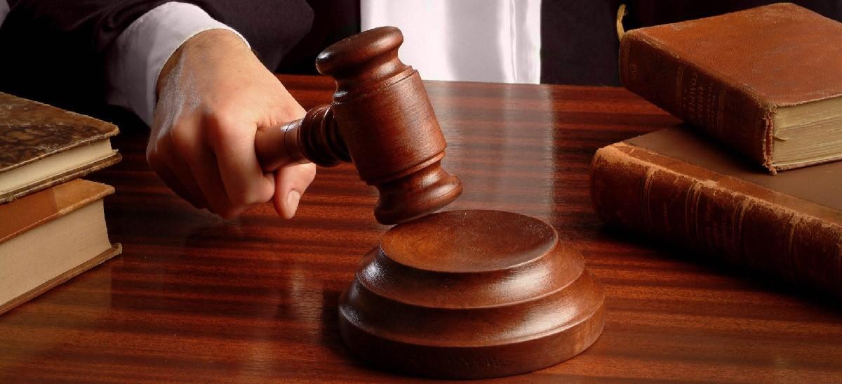 Водитель, сбивший девочек-близнецов в Гомеле, получил 2,5 года ограничения свободы