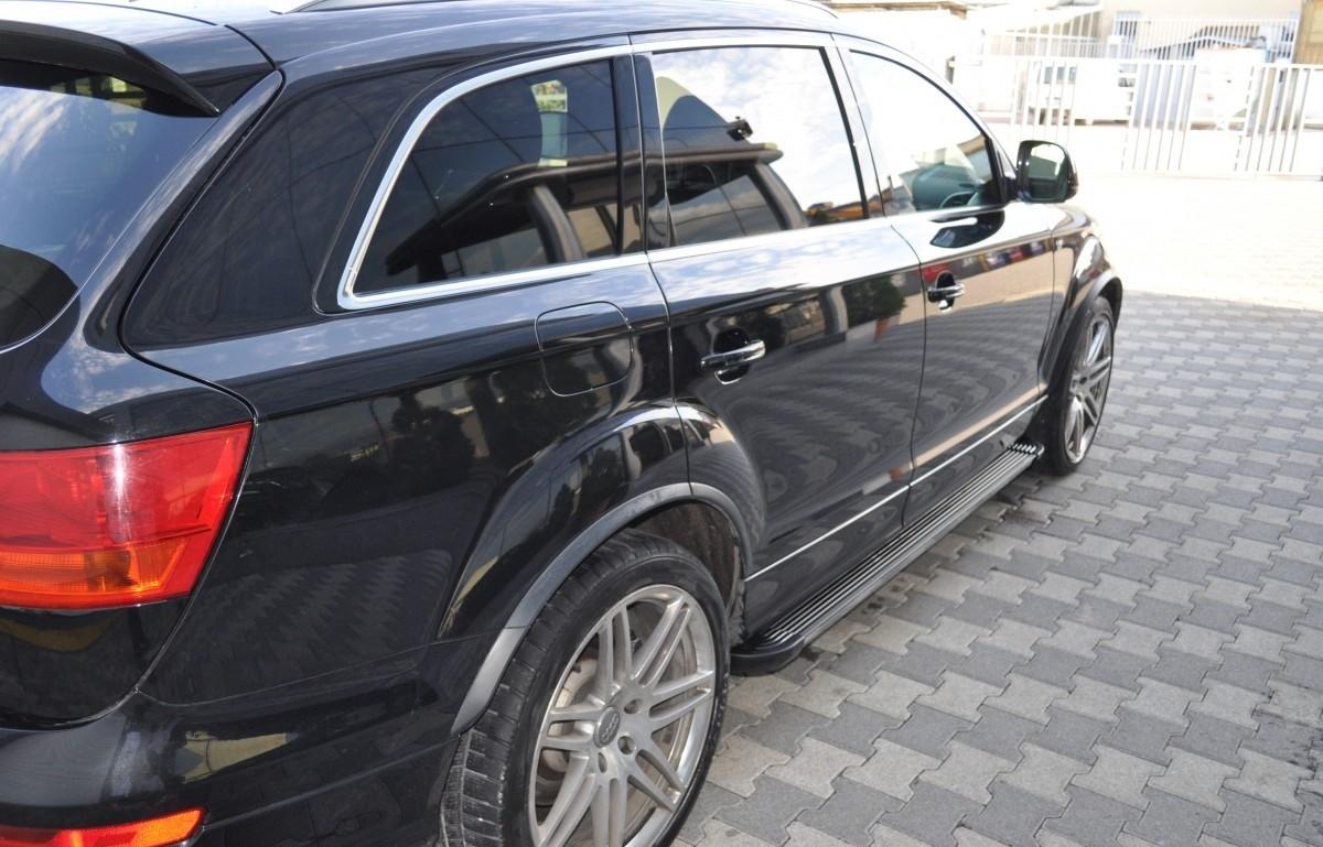 Видео: Семь машин под видом одной. Следственный комитет разобрался в схеме незаконного ввоза авто