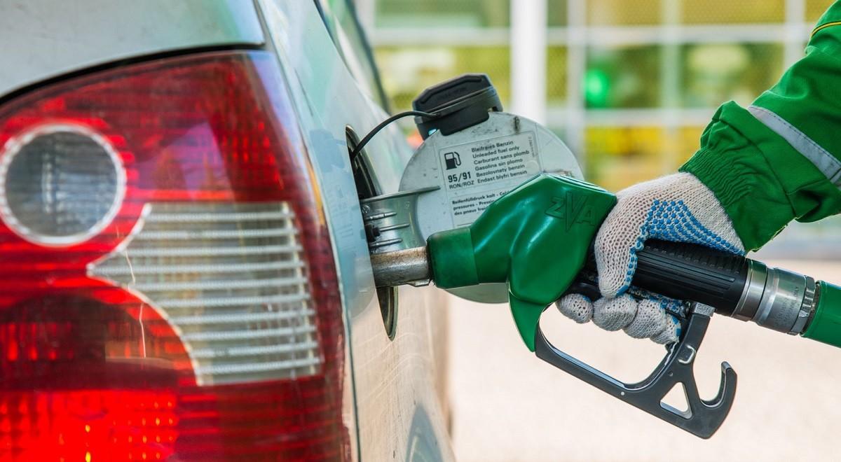 В Беларуси на сегодняшний день нет предпосылок для повышения цен на топливо
