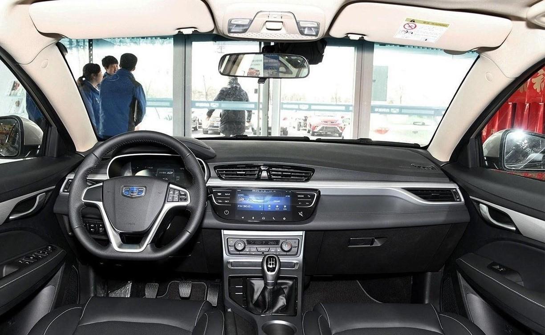 Пока только до Нового года! «БЕЛДЖИ» начал продавать автомобили предпринимателям и юридическим лицам