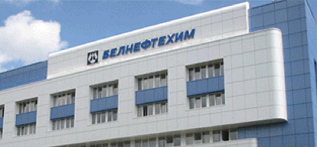 Топливо в Беларуси будет дорожать неизбежно. Но постепенно