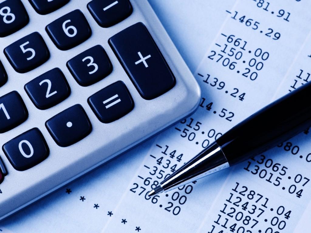 C 1 января в Беларуси вводится новый транспортный налог