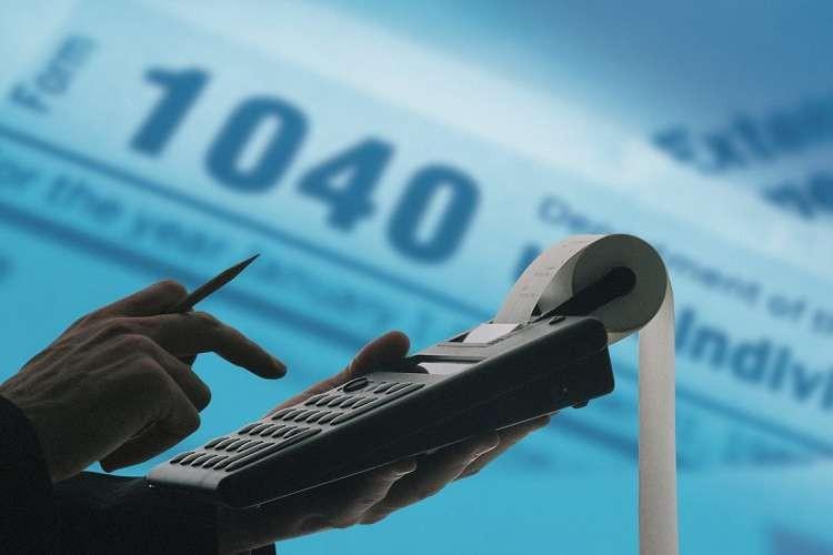 Часто задаваемые вопросы по новому транспортному налогу: рассказываем кто, как и за что платит