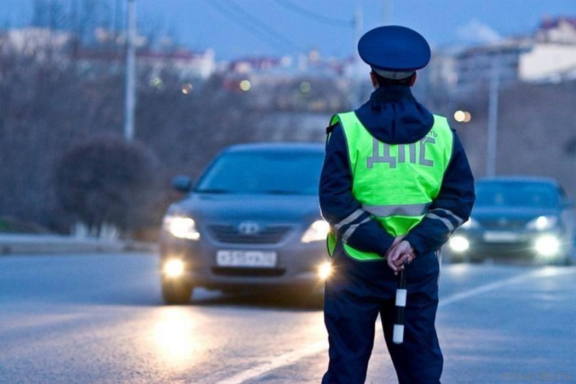 В Беларуси перестанут штрафовать водителей юрлиц за отсутствие техосмотра и страховки