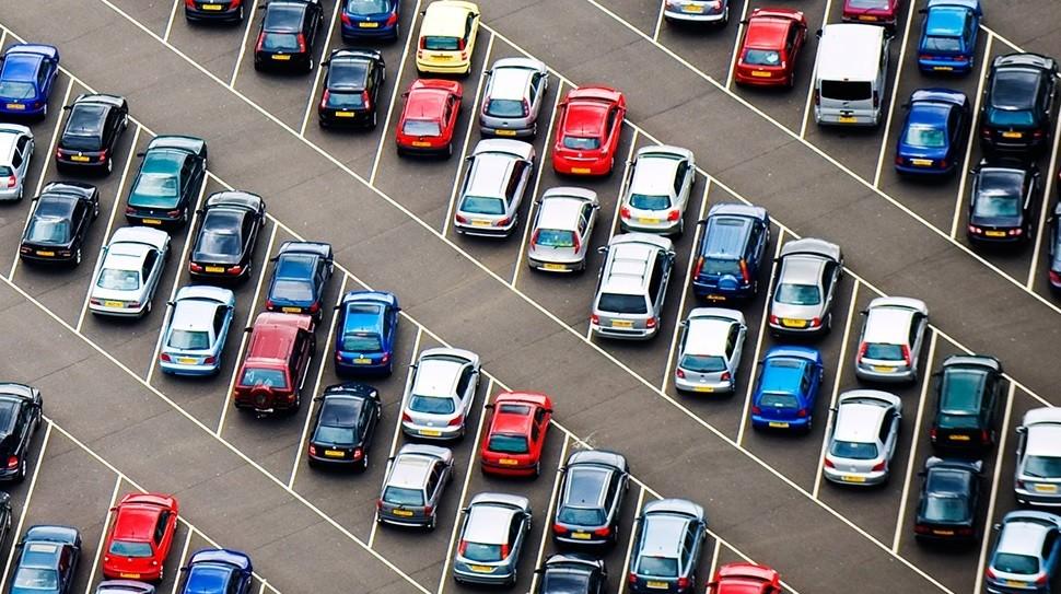 Размер транспортного налога будет озвучен до 1 сентября
