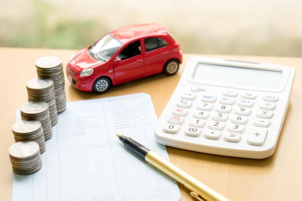 Транспортный налог: что ожидает белорусских автомобилистов?