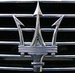 Новые внедорожники от Maserati и Alfa Romeo