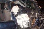 Водителю, который бросил пассажирку умирать в автомобиле, придется 4,5 года отбыть наказание в поселении