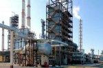 Нафтан выпустит бензин Аи-95 по стандарту Евро-5