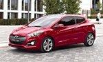 Hyundai показала 3-дверную версию i30